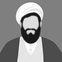 الشيخ قصي الشيخ علي العريبي