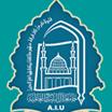 جامعة آل البيت ع