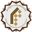 ممثلة جامعة المصطفى (ص) في البحرين