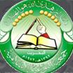 جمعية التوعية