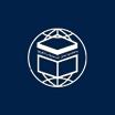جامعة المذاهب الاسلامية